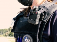 Hearsee Bodycams
